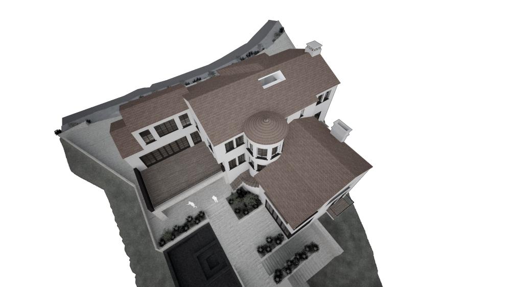 SH_170522_04_Roof.jpg