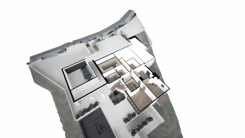 SH_170522_01_First Floor.jpg