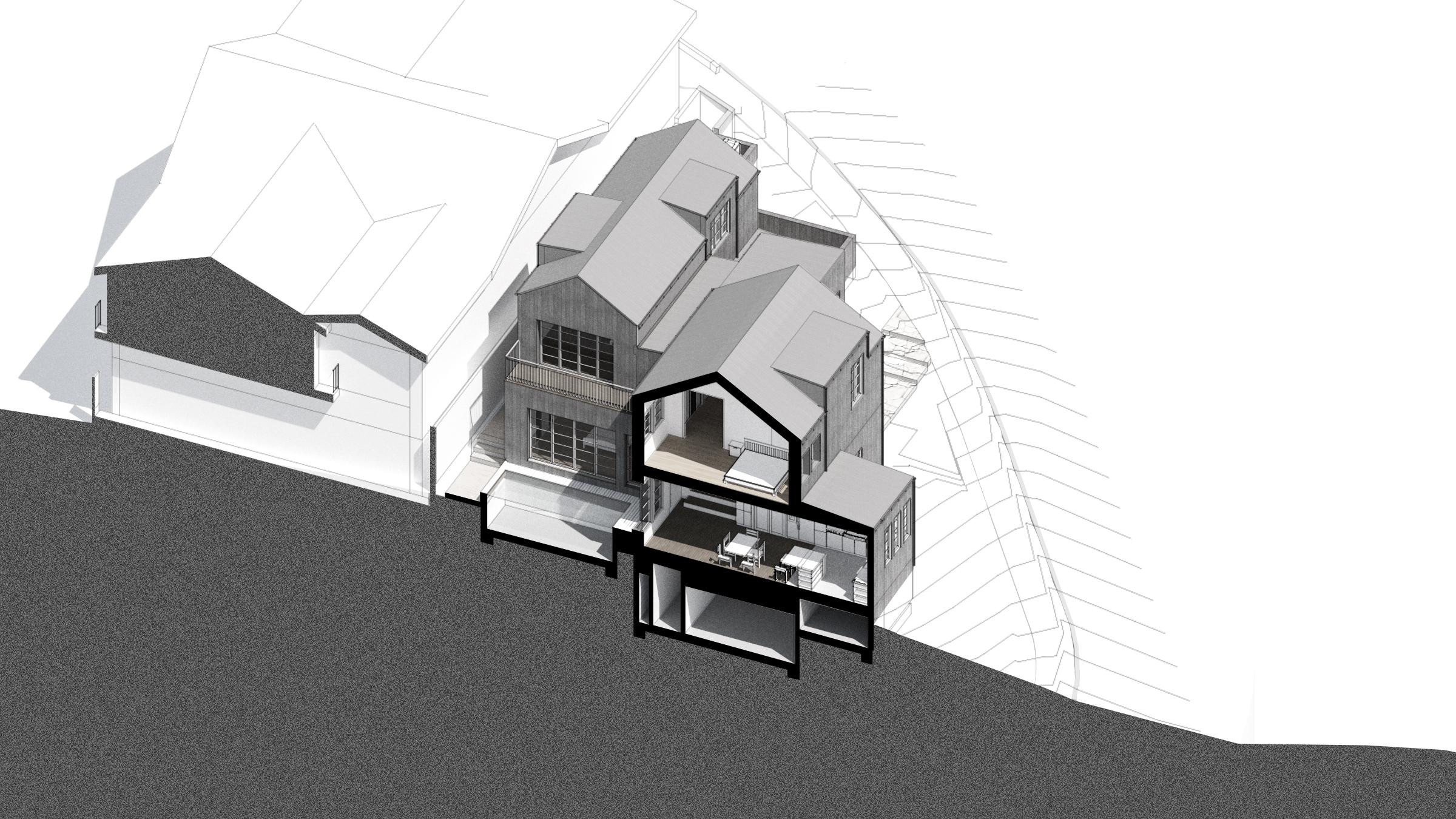 Section_02.jpg