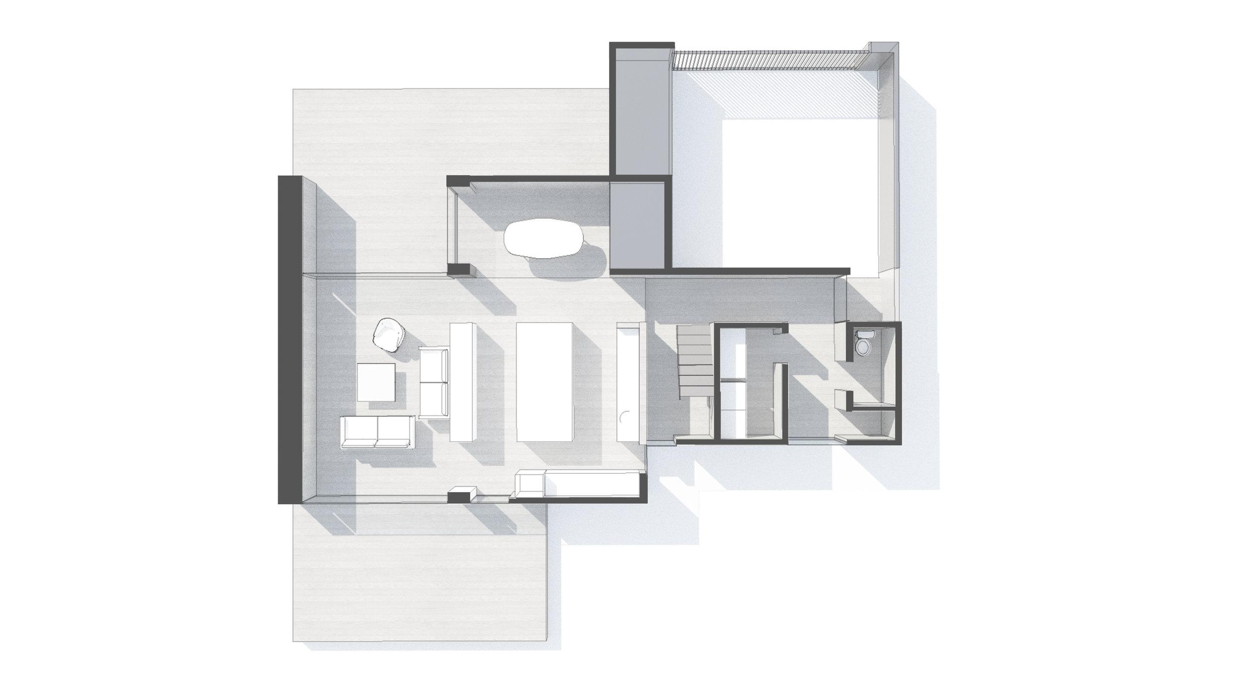 Plan_01.jpg