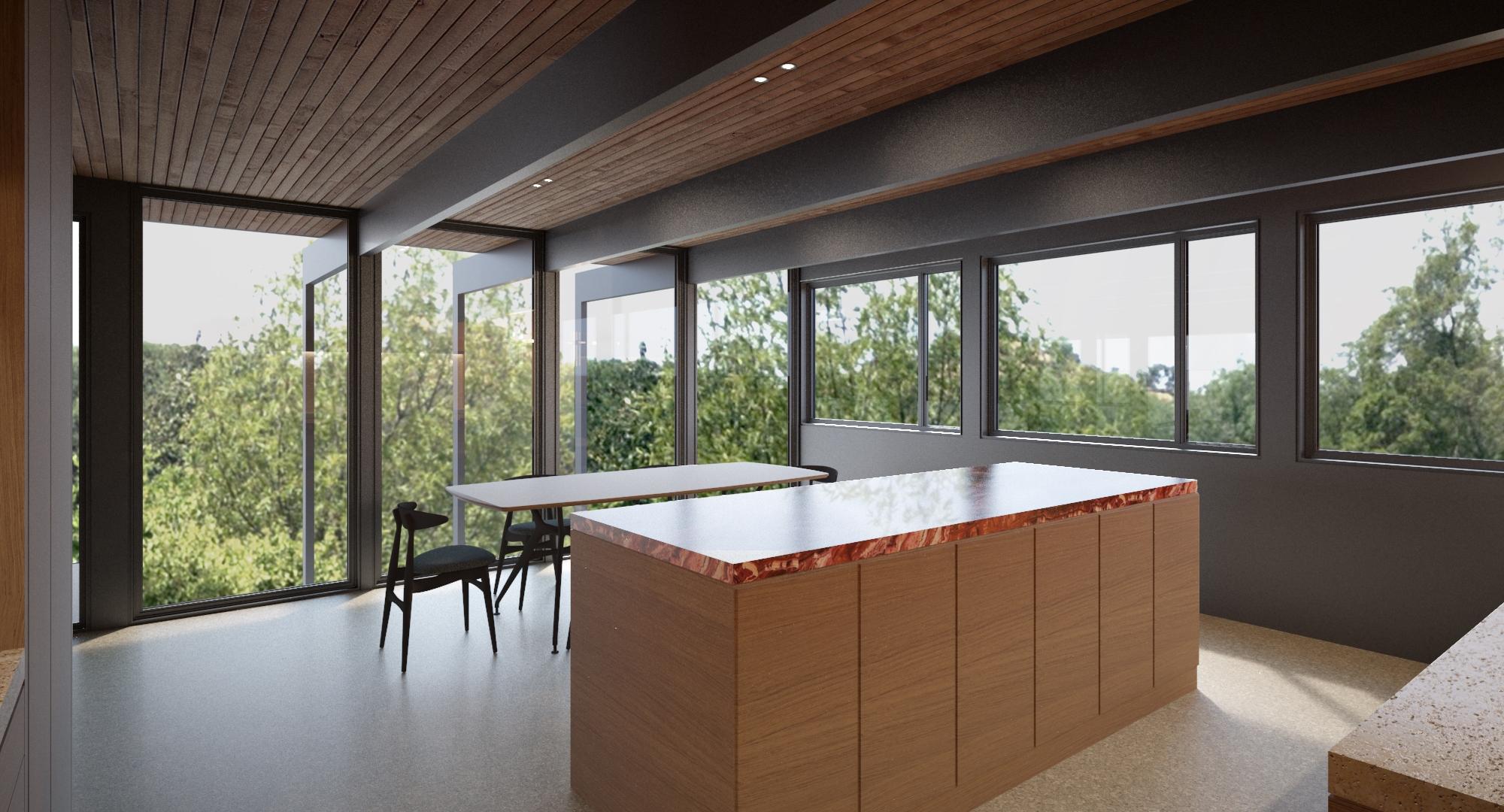 170103_Kitchen 2.jpg