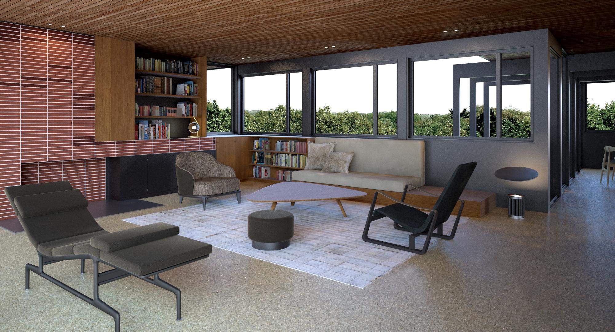 HN_161219_Living Room 4.jpg