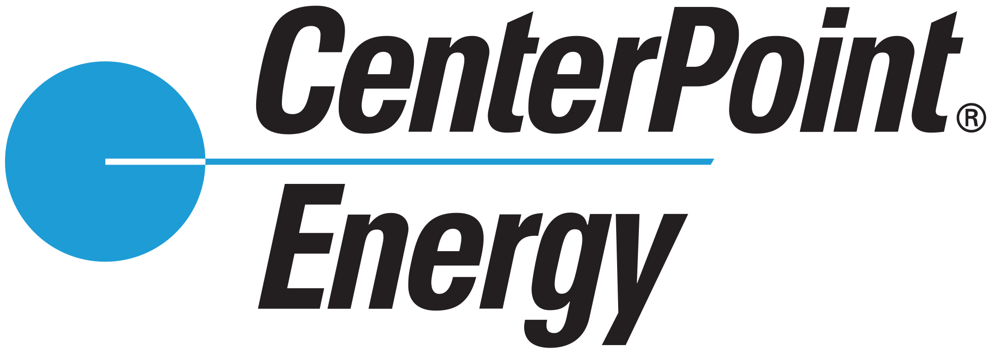 2000px-CenterPoint_Energy_logo.png