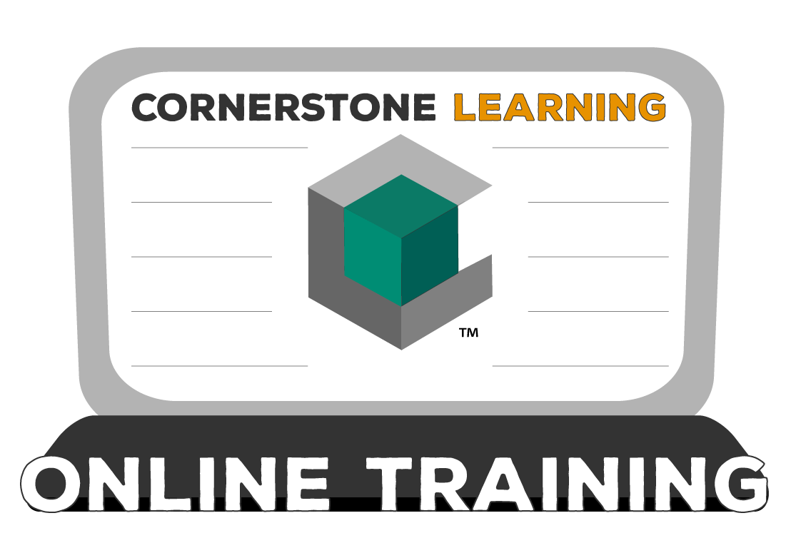 CL-Online-Training-Graphic.png