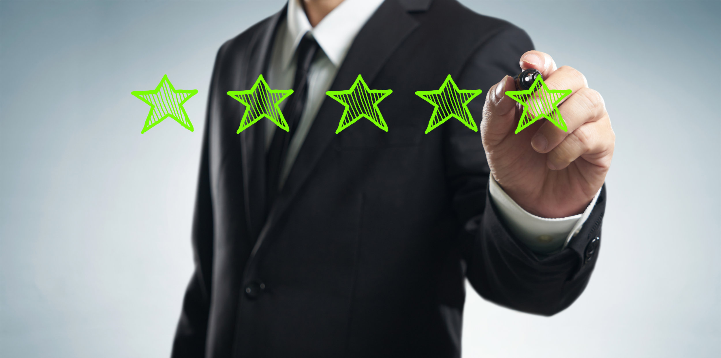 graphicstock-review-increase-rating-performance-and-classification-concept-businessman-draw-five-green-stars-to-increase-rating-of-his-company-blank-background_HOqevIiPese.jpg