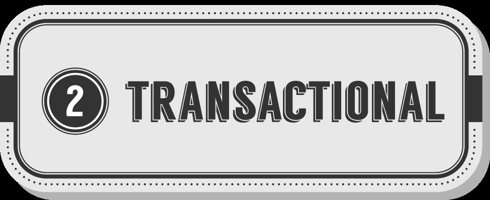 Transactional.png