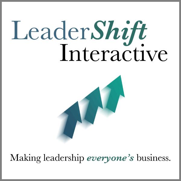 LeaderShift-Box.png