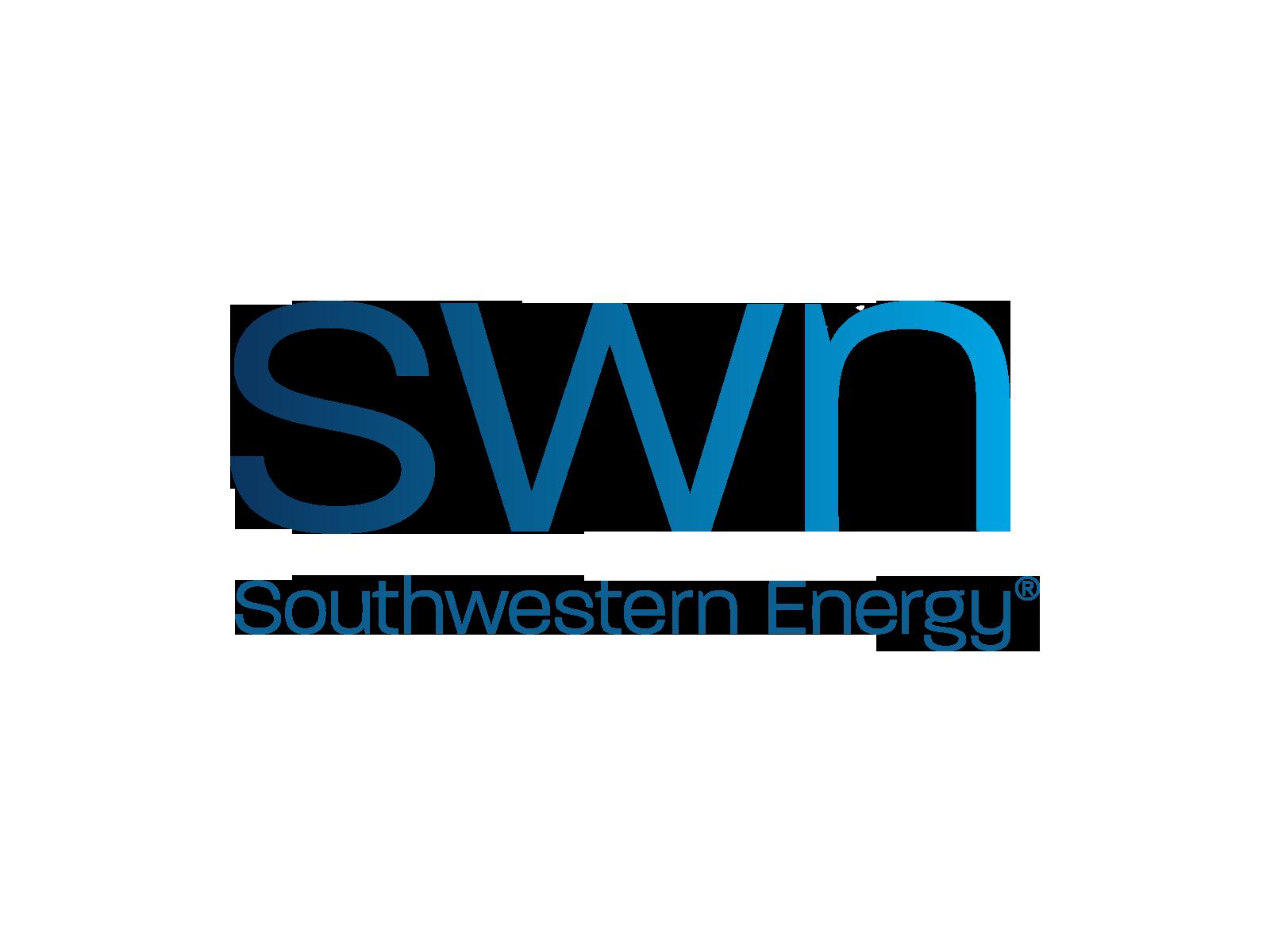 SWN-logo.png