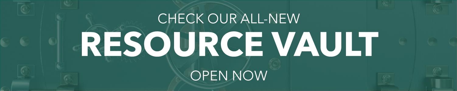 resource-vault-banner.png
