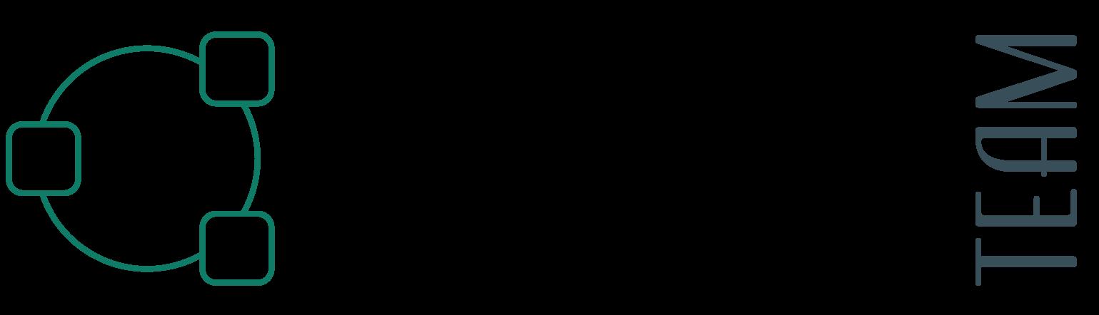 ELET-Logo.png