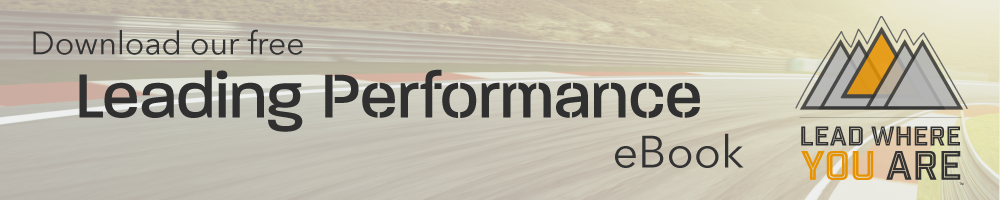 Leading-Performance-ebook-Banner.png