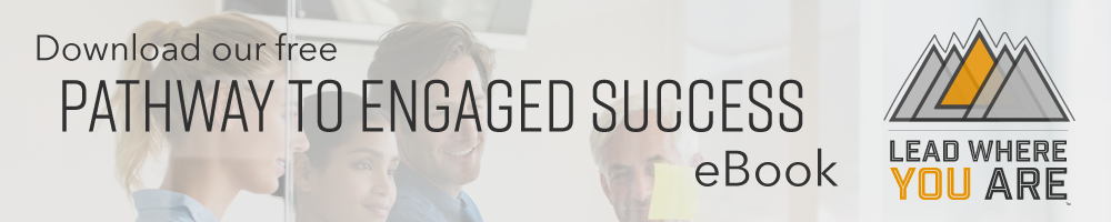 Pathway-to-Engaged-Success-ebook-Banner.png