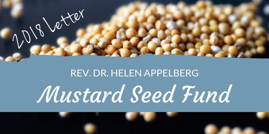 _mustard seed fund (websitecaseforsupportf) (1).jpg