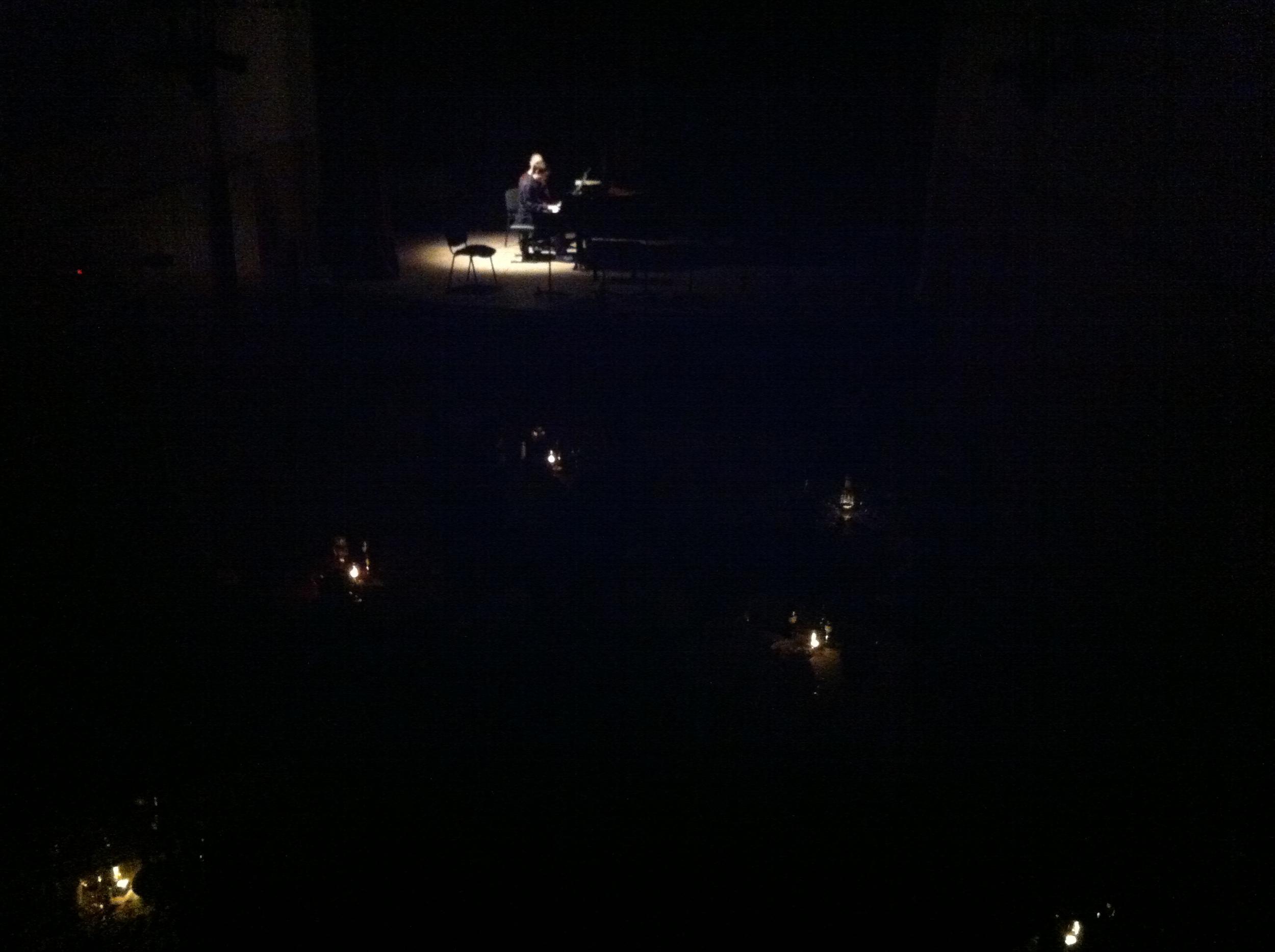 Blackout_Image