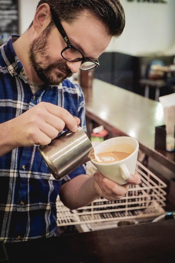 latte_art_dave