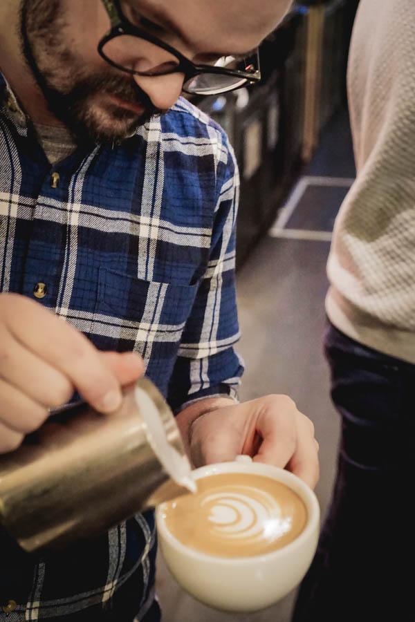latte_art_dave02