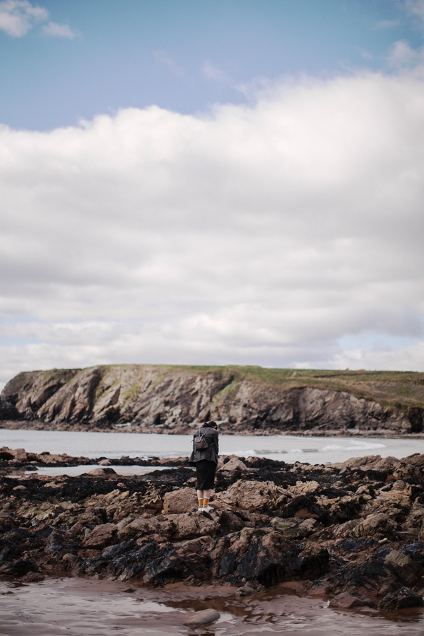 Ireland-6907.jpg