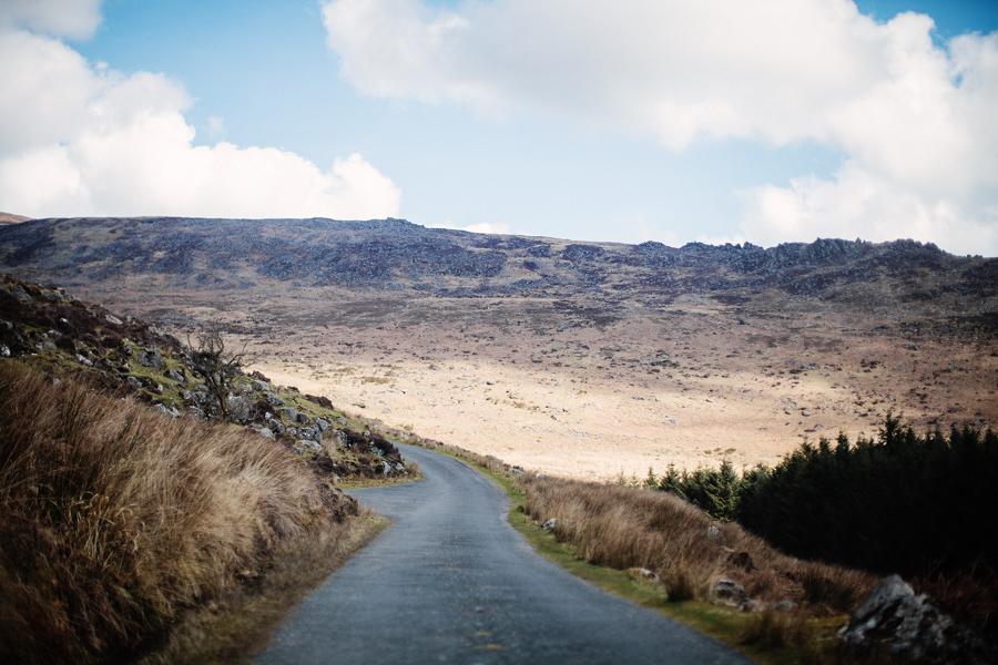 Ireland-7245.jpg
