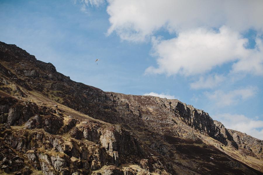 Ireland-7285.jpg