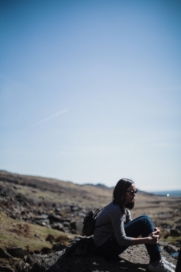 Ireland-7339.jpg