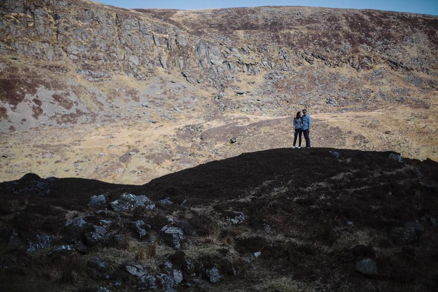 Ireland-7381.jpg