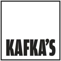 kafkas-logo.png