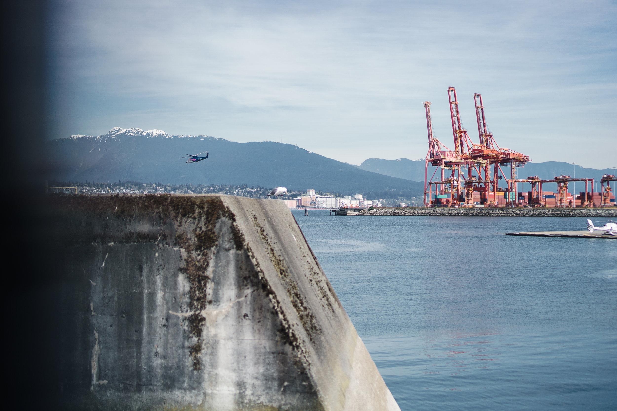 2016_BARISTA Vancouver-9496.jpg