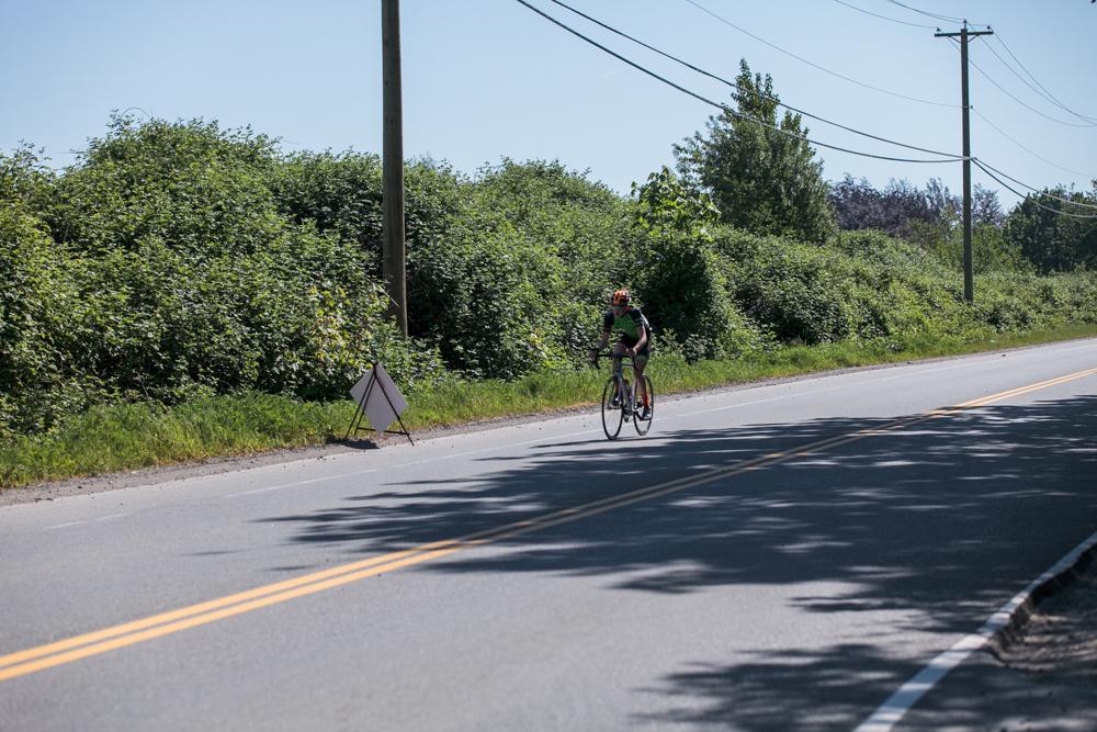 BC_cycle-7491.jpg