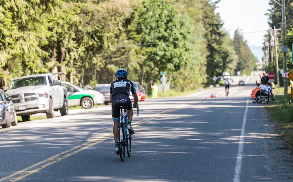 BC_cycle-7450.jpg