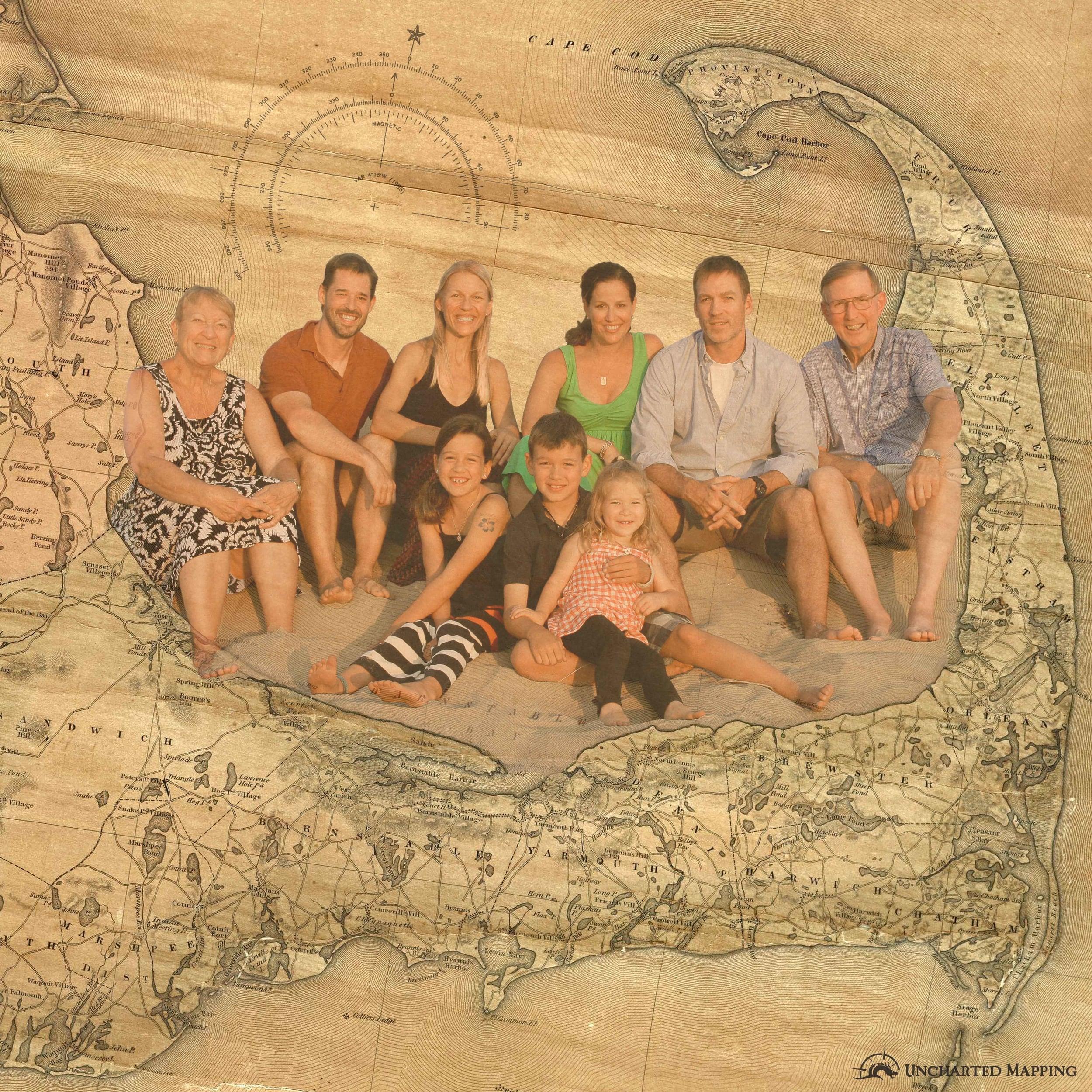 Cape Cod Family.jpg