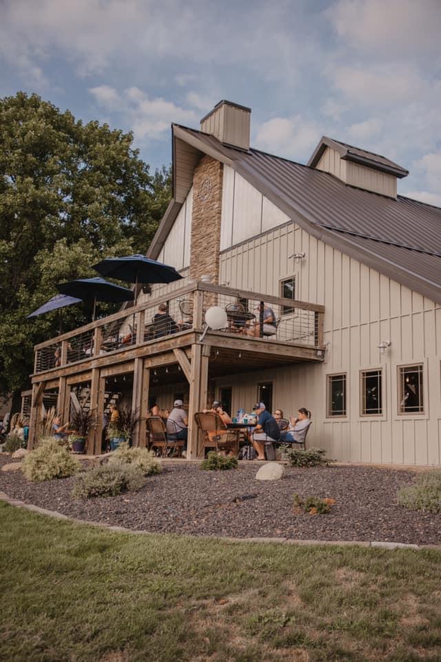 winery photoshoot.jpg