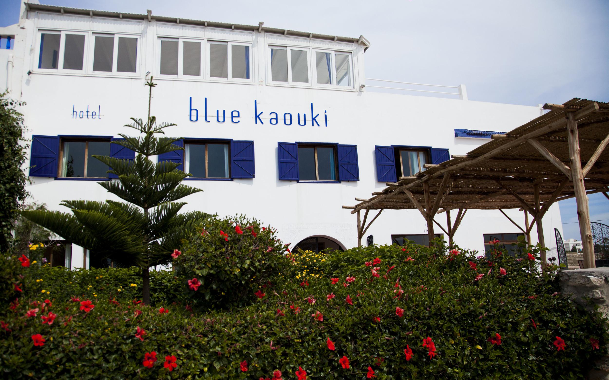 bluekaouki façade.jpg