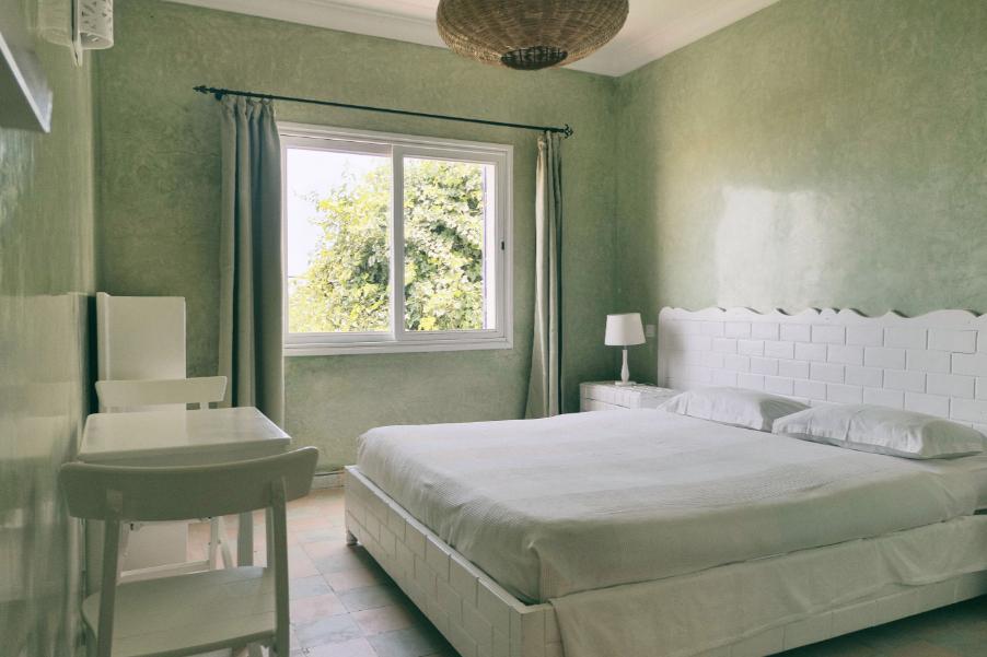 Blue Kaouki - Sidi Kaouki - Morocco - Surf - Essaouira Room 1 (7).jpg