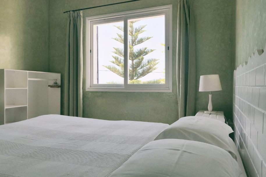 Blue Kaouki - Sidi Kaouki - Morocco - Surf - Essaouira Room 1 (8).jpg