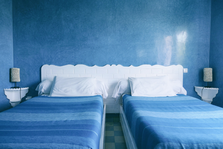 Blue Kaouki - Sidi Kaouki - Morocco - Surf - Essaouira Room 2 (1).jpg