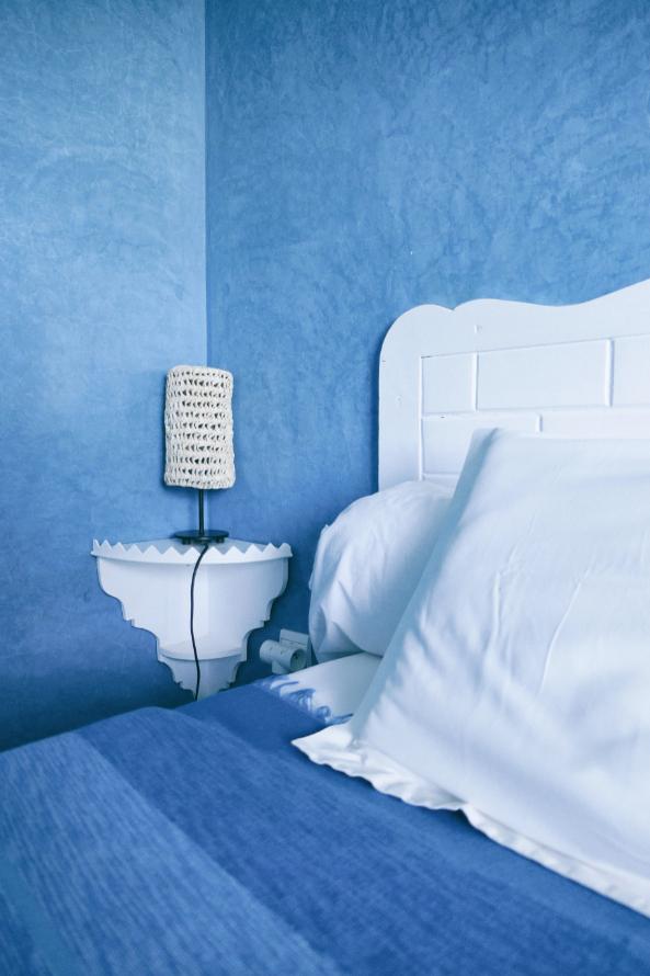 Blue Kaouki - Sidi Kaouki - Morocco - Surf - Essaouira Room 2 (2).jpg