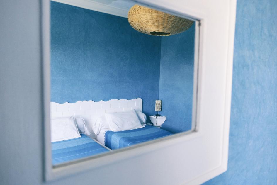 Blue Kaouki - Sidi Kaouki - Morocco - Surf - Essaouira Room 2 (3).jpg