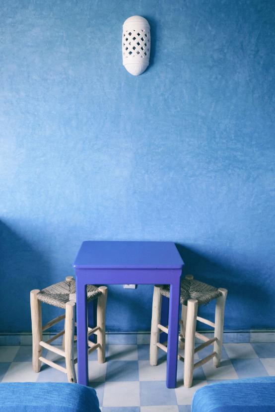 Blue Kaouki - Sidi Kaouki - Morocco - Surf - Essaouira Room 2 (4).jpg