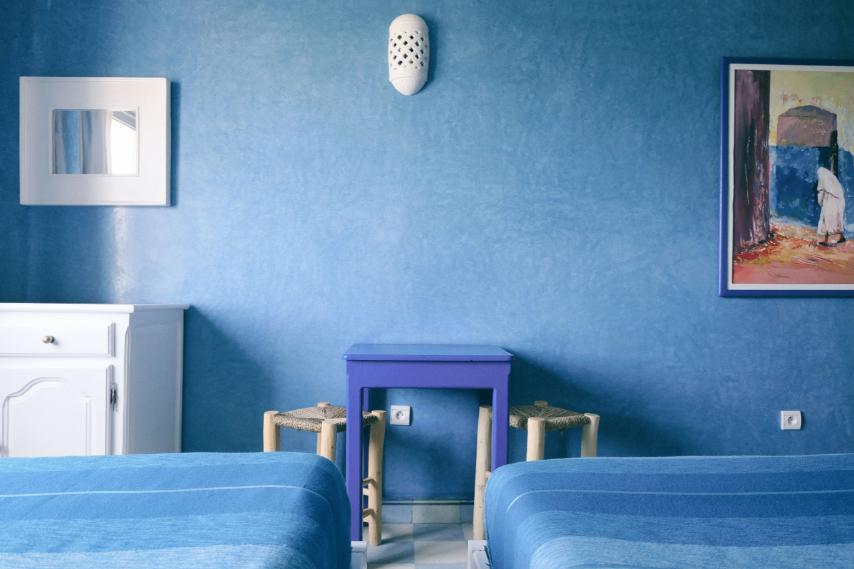 Blue Kaouki - Sidi Kaouki - Morocco - Surf - Essaouira Room 2 (5).jpg