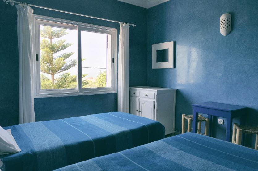 Blue Kaouki - Sidi Kaouki - Morocco - Surf - Essaouira Room 2 (7).jpg