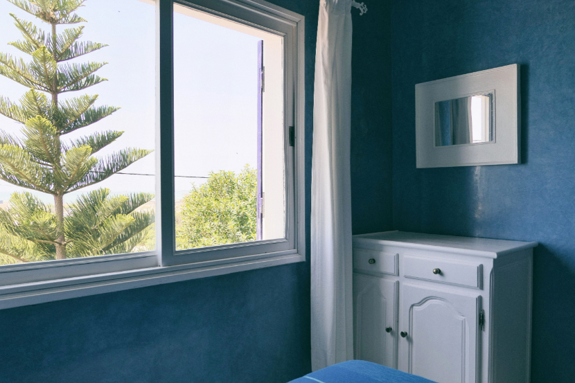 Blue Kaouki - Sidi Kaouki - Morocco - Surf - Essaouira Room 2 (8).jpg
