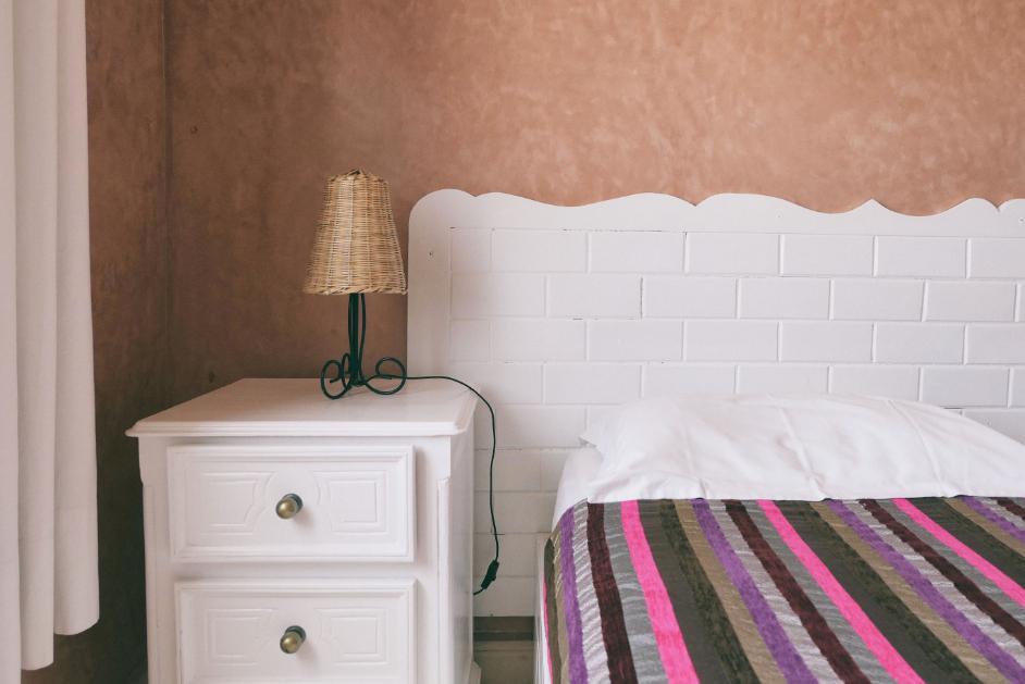 Blue Kaouki - Sidi Kaouki - Morocco - Surf - Essaouira Room 3 (1).jpg