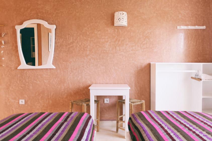 Blue Kaouki - Sidi Kaouki - Morocco - Surf - Essaouira Room 3 (3).jpg