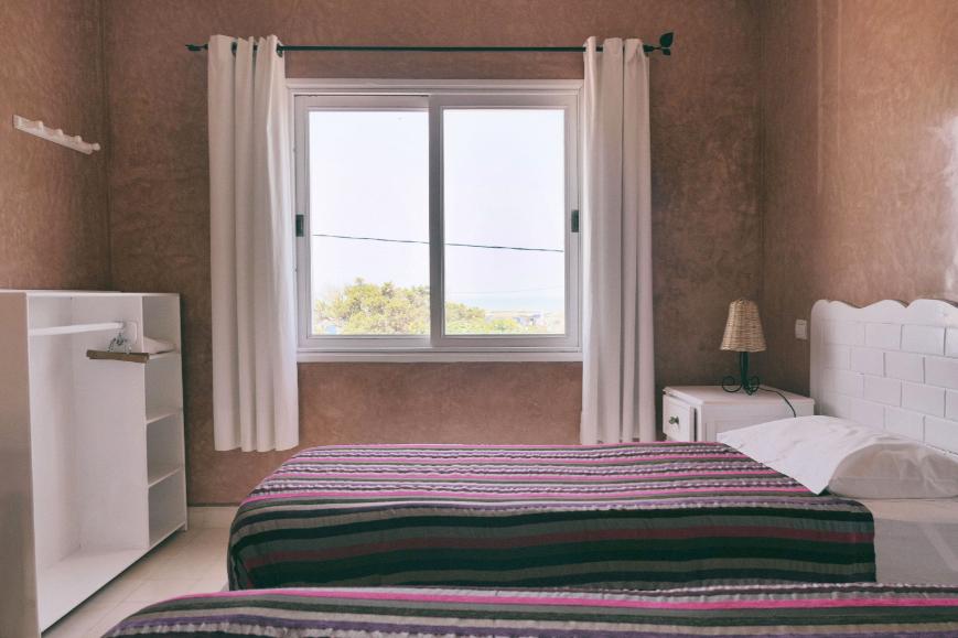Blue Kaouki - Sidi Kaouki - Morocco - Surf - Essaouira Room 3 (5).jpg