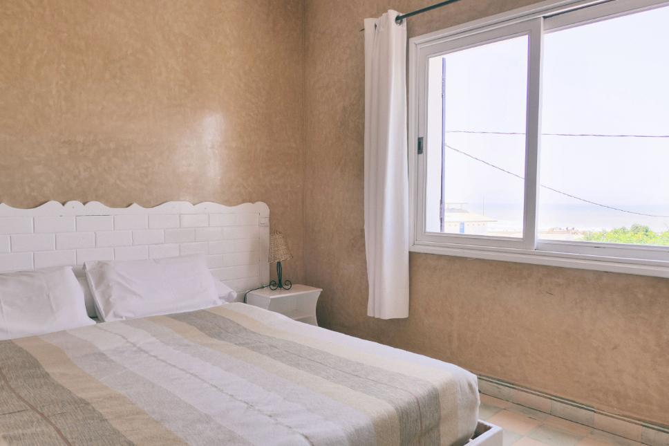 Blue Kaouki - Sidi Kaouki - Morocco - Surf - Essaouira Room 4 (1).jpg