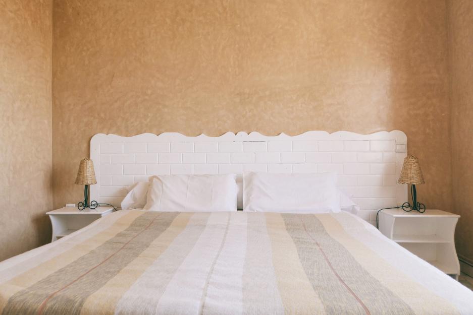 Blue Kaouki - Sidi Kaouki - Morocco - Surf - Essaouira Room 4 (3).jpg