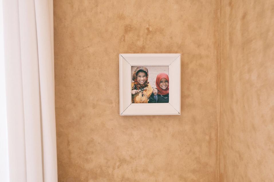 Blue Kaouki - Sidi Kaouki - Morocco - Surf - Essaouira Room 4 (5).jpg