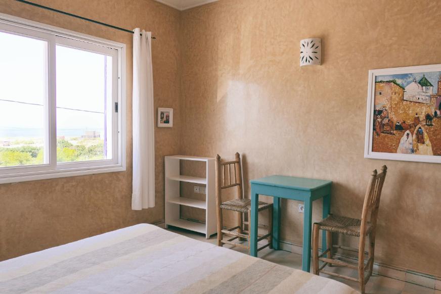 Blue Kaouki - Sidi Kaouki - Morocco - Surf - Essaouira Room 4 (6).jpg