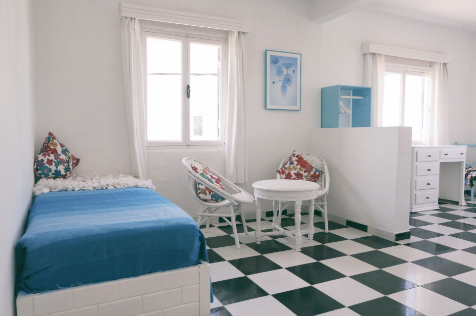 Blue Kaouki - Sidi Kaouki - Morocco - Surf - Essaouira Room 5 (1).jpg