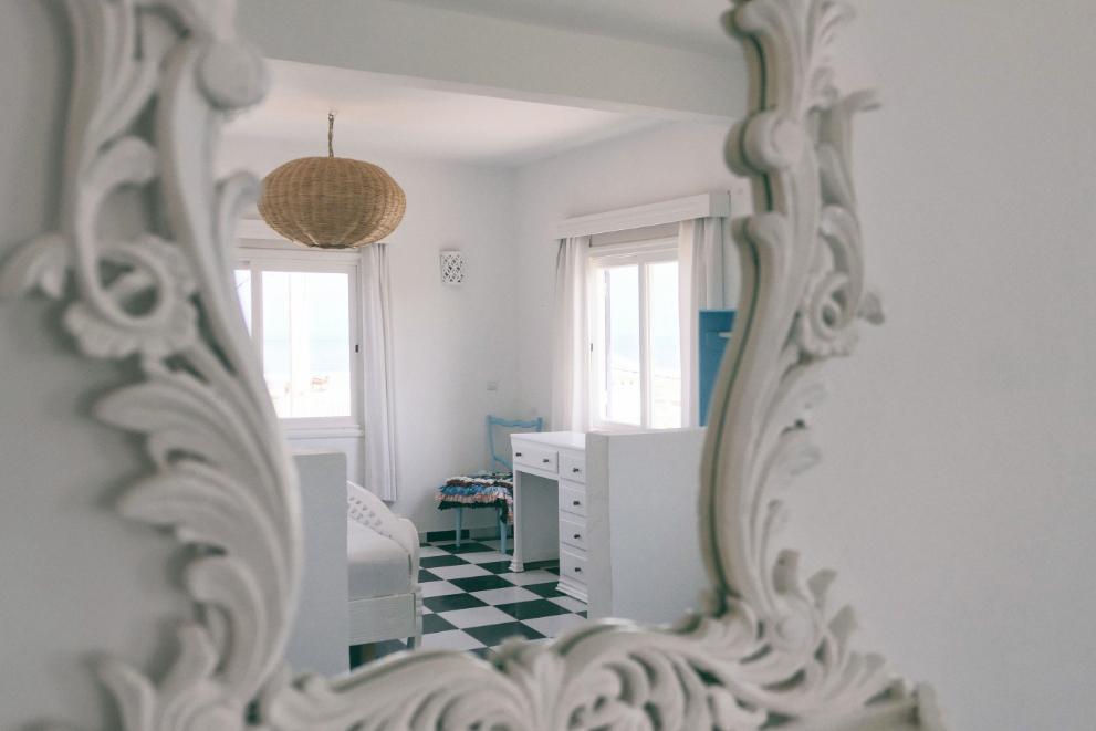 Blue Kaouki - Sidi Kaouki - Morocco - Surf - Essaouira Room 5 (2).jpg
